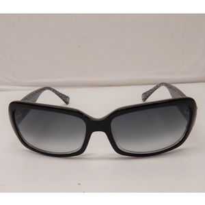 Coach sunglasses G5